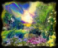 rainbowbridge01666.jpg