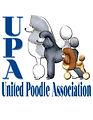 UPA Icon2.jpg