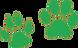pet-feet-logo.png