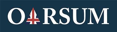 Oarsum_logo_blue302_background.jpg