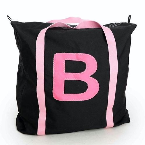 Duvet Bag