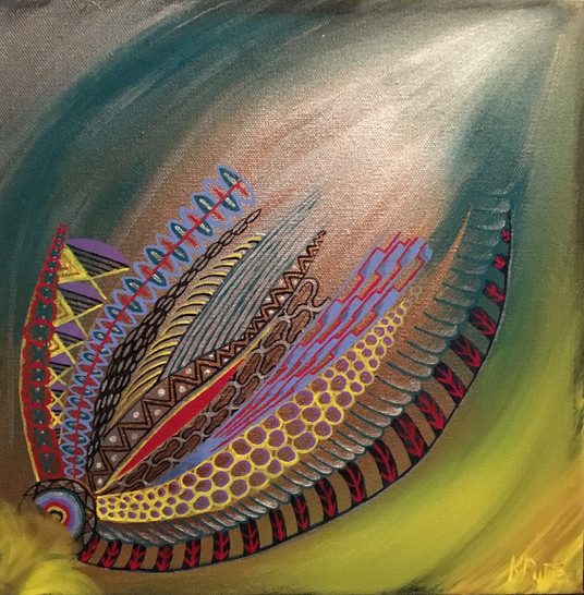 tribal feather.jpg