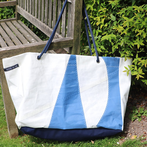 Limited Addition Large Beach Bag (No 3)