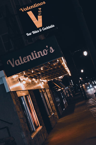 Valentinos-108.jpg