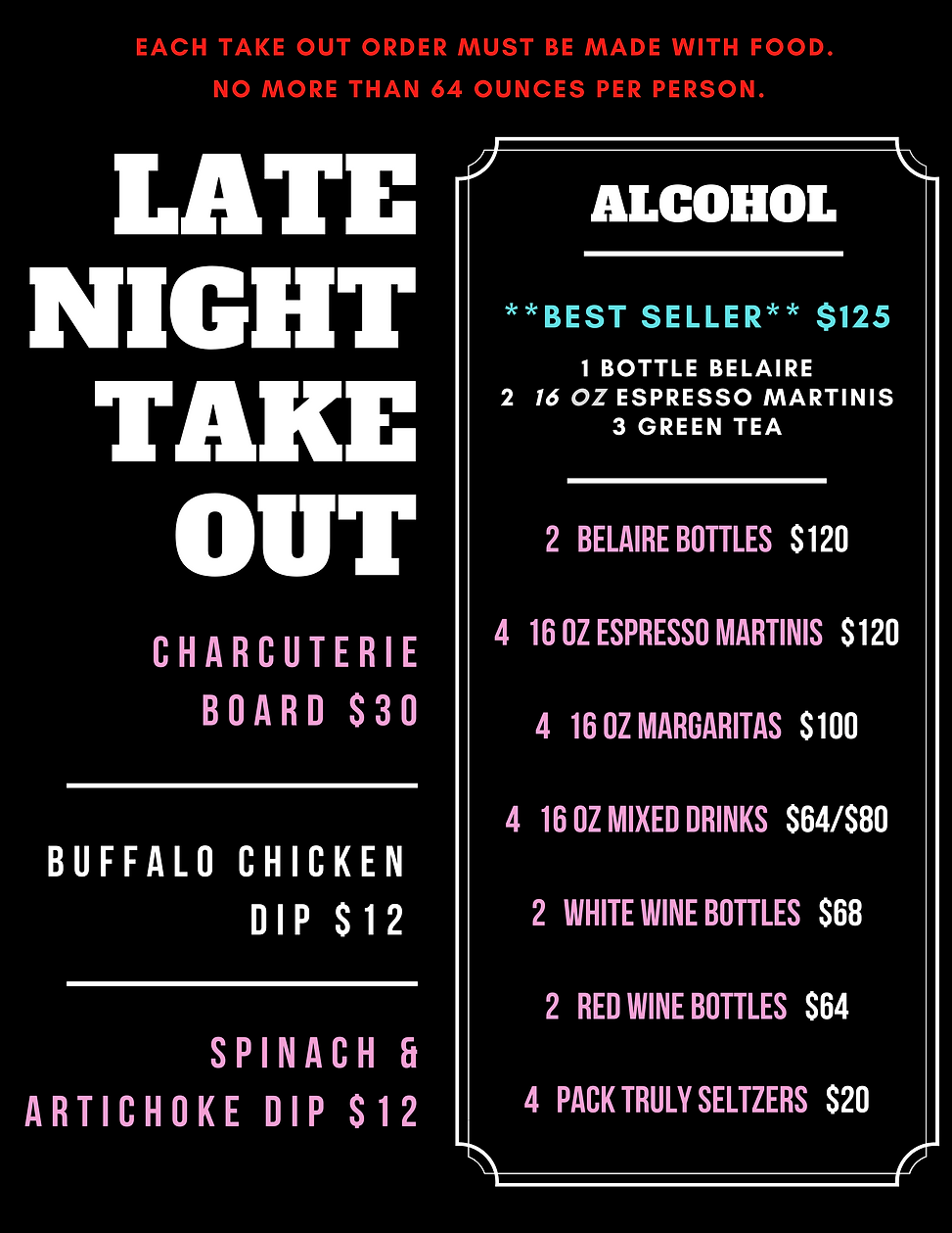 TO GO MENU FOR ALCOHOL.png