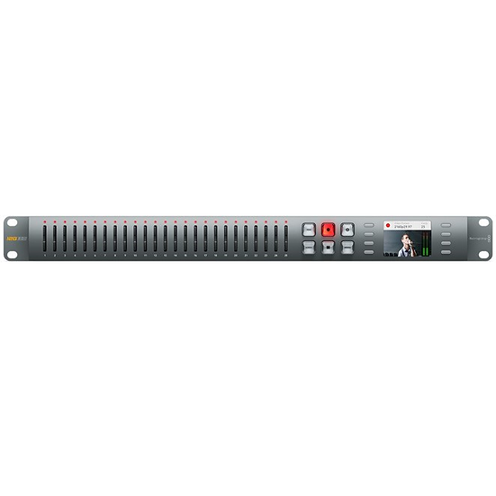 Blackmagic Duplicator 4K 錄放影機