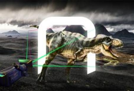 Ncam 新的 AR 套件增強了 Unreal Engine