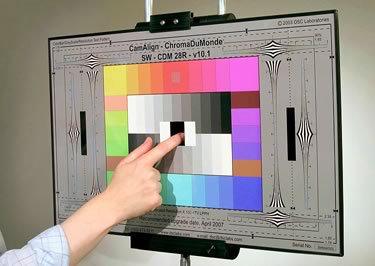 DSC Labs 的圖卡專用黑盒子 CaviBlack