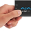 Thumbnail: U-TAP SDI 影像擷取盒