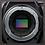 Thumbnail: Blackmagic Pocket Cinema Camera 6K Pro 口袋電影攝影機