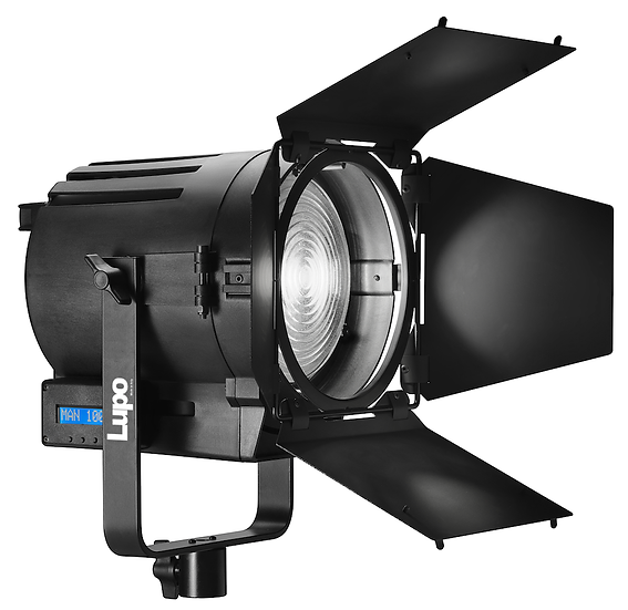 LUPO DAYLED 1000 Daylight LED 專業攝影燈