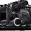 Thumbnail: AJA HDR Image Analyzer 12G