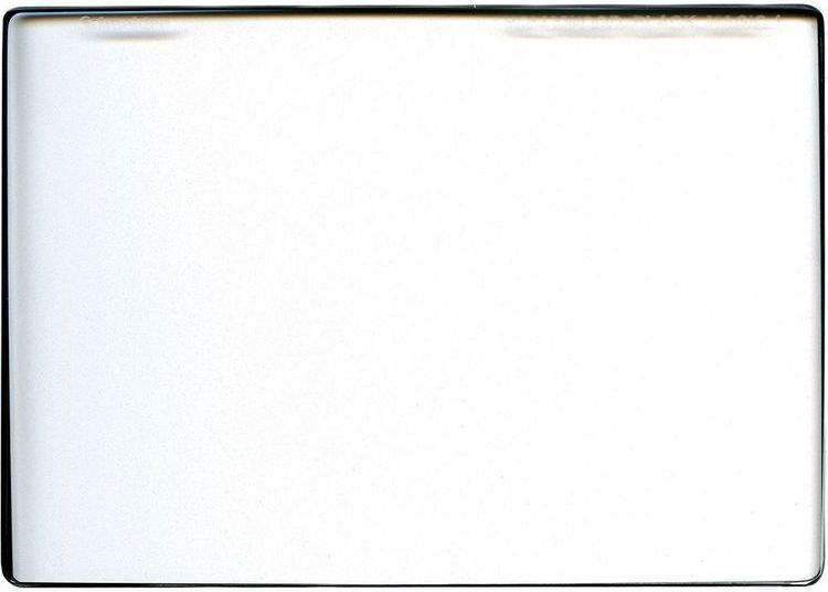 """施奈德 Schneider 4x5.65"""" 好萊塢黑魔法濾鏡"""