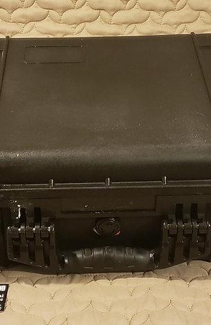 Refurbished Pelican Box 1520