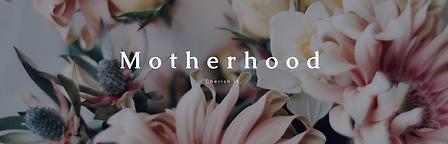 Motherhood logo.png