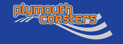 Coasters%20logo_edited.jpg