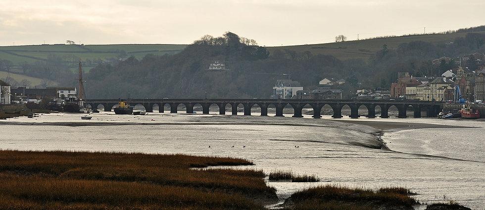 Bideford_Long_Bridge.jpg