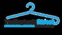Shepherd's Closet Logo (1).png
