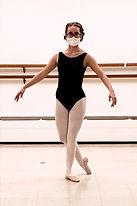 Adult Ballet Rose .jpg