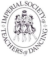 Imperial Society of Teachers of Dancing
