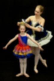 tiny ballerina .jpg