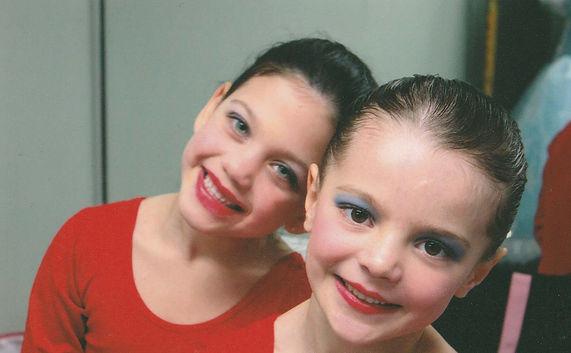 Isabel & Sarah.jpg