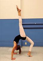 Gymnastics Stephania .jpg