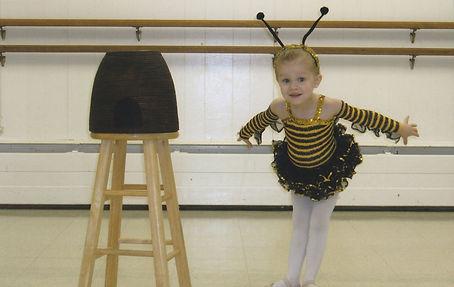 busy bee .jpg