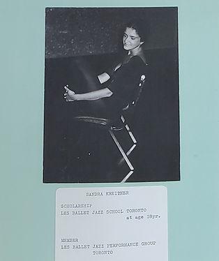 Sandra Kreitner 2 .jpg