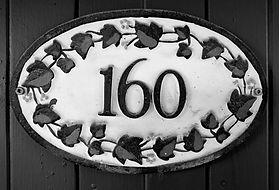 160 VCLDC