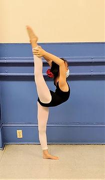 held arabesque .jpg