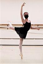 Ballet Tatyana .jpg