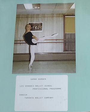 Sarah Barden 2 .jpg