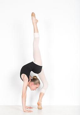 needle back bend .jpg