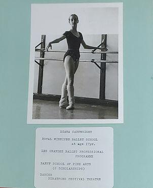 Diana Cartwright 2 .jpg