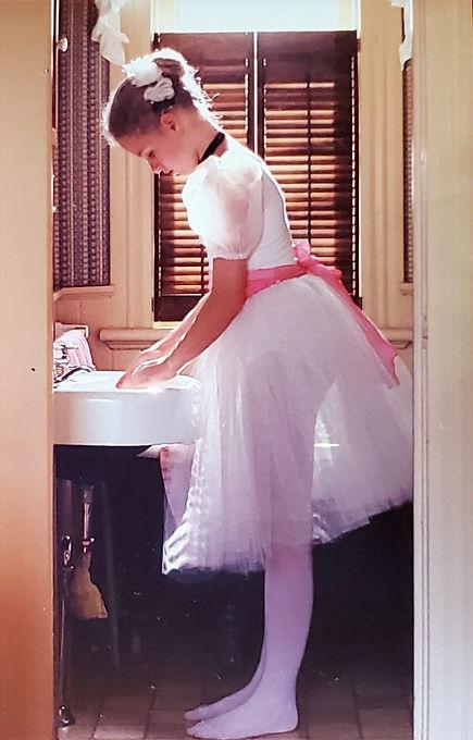 Ballerina Handwashing .jpg