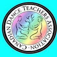 Canadian Dance Teachers Association.jpg