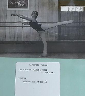 Catherine Walker 3 .jpg