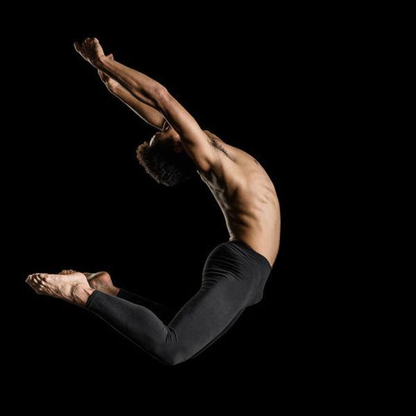 male-dancer-leaping .jpg
