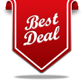 best-deal.png