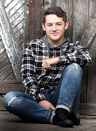 Spokane Washington Senior Portrait.jpg
