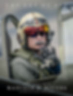 pilot2croppedtallfinalforweb.jpg