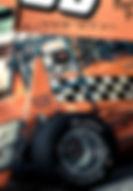 orange33final_edited.jpg