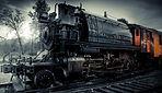 trainfadereworkedcfinal_edited.jpg