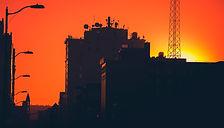 orangedowntownfinal_edited.jpg