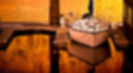 firewaterfinalforweb_edited.jpg