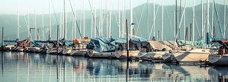 boatrowfinalforweb_edited.jpg