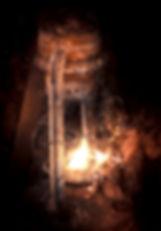 lanternfireFORNOTE5_edited.jpg
