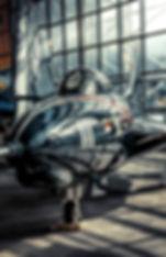 bluewingsupfinalforweb_edited.jpg