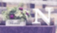 flowertable.jpg